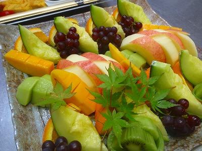 unfruits.jpg