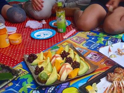 un fruit.jpg
